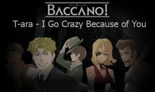 posterBaccano.jpg